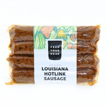 Fyh Louisiana Hot Saus