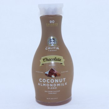 Califia Coco Almond