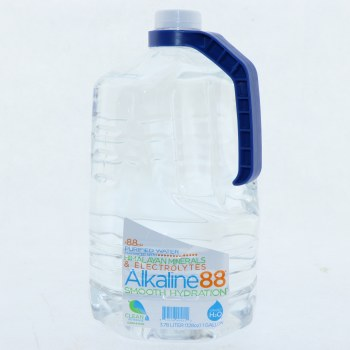 Alkaline88 Purified