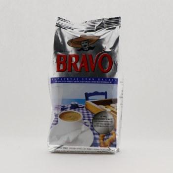 Bravo Coffee 16 Oz