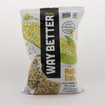 Wy Bttr Multigrain Chips