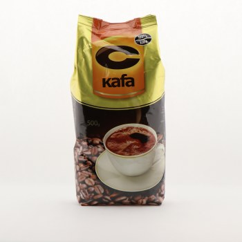 C Kafa Coffee