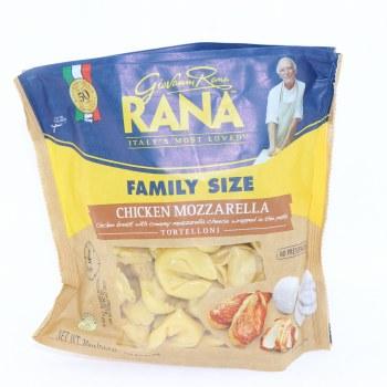 Rana Chicken Mozzarella