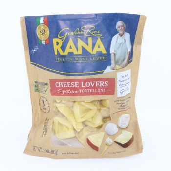 Rana Cheese Lovers