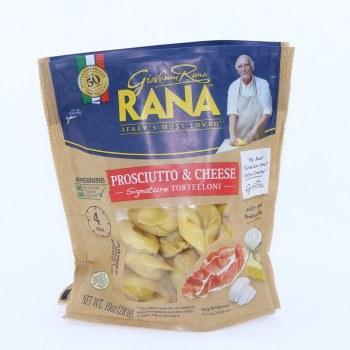 Rana Prosciutto & Cheese