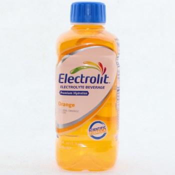Electrolit Orange Gf