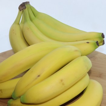 Bananas  1 lb