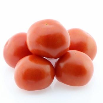 Tomatoes  1 lb