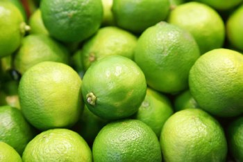 Limes  1 pc