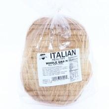 Tt Italian Whole Grain