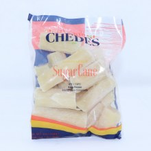 Chedes Sugar Cane