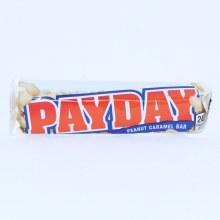 Payday Chocolate Bar