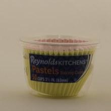 Reynolds Baking Cups