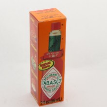 Tabasco Sauce Original