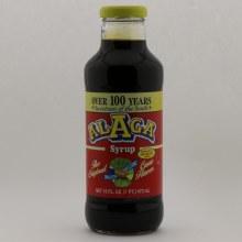 Alaga Cane Syrup