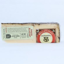 Sartori Espresso BellaVitano Cheese 5.3 oz