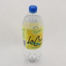 La Croix Lemon
