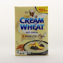 Cream of Wheat instant 28 oz