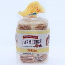 Pepperidge Farm Potato Bread  22 oz