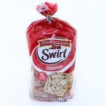 Pepperidge Farm Cinnamon Swirl Bread 16 oz