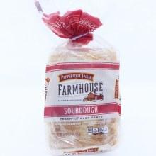 Pepperidge Farm Sourdough Bread 24 oz
