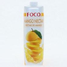 Foco Mango Nectar