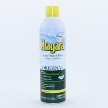 Niagara Original Spray Starch