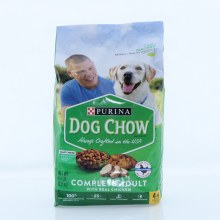 Purina Dog Chow Complete