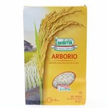 Beretta Arborio Rice