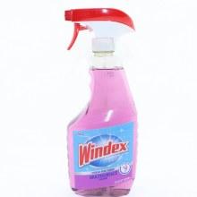 Windex Lavender & Peach
