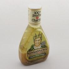 Newmans Olive Oil Vinaigrette