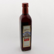 ll Duomo Red Wine Vinegar 16.9 oz