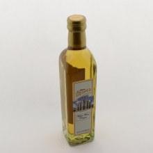 ll Duomo White Wine Vinegar 17 fl oz