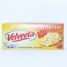 Kraft Velveeta Loaf