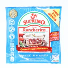 Vv Supremo Rancherito
