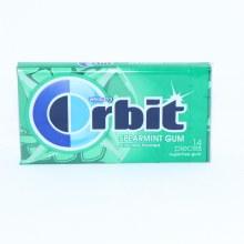 Orbit Spearmint
