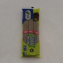 Org Planet Soba Noodles