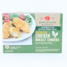Applegate Chicken Tenders