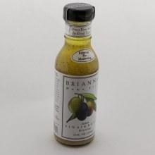 Briannas Italian Vinaigrette