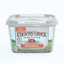 Shedds Country Crock Spread