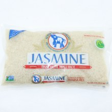 Super Lucky Jasmine Rice