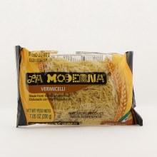 LA Moderna vermicelli 7 oz