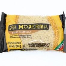 La Moderna Pasta
