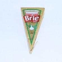 Brie Soft Cheese W/ Herbs