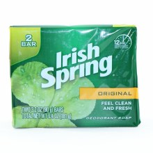 Irish Spring Original