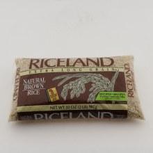 Riceland Xtra Long Brwn Rice