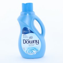 Downy Ultra Clean Breeze Fabric Conditioner
