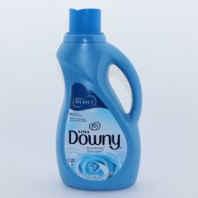 Downy Ultra Clean Breeze Fabric Conditioner HE Compatible 60 Loads