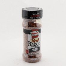 Hormel Bacon Bits