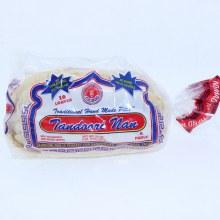 Mediterranean Traditional Hand Made Pita 10 Loaves  29 oz